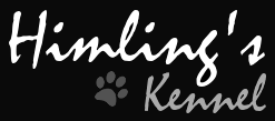 Kennel Himling's
